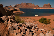 Lake Powell Photo