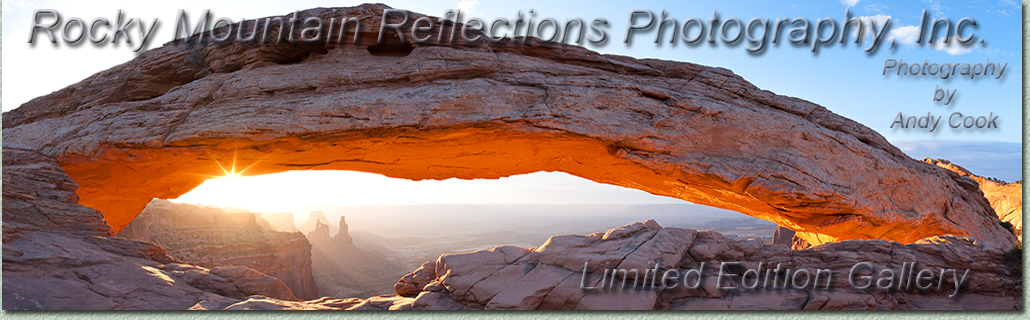 Utah Photographs, Photos