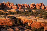 Canyonlands National Park Photograph